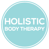 Holistic Body Therapy